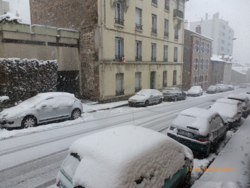 neige fvrier 2013 001.jpg