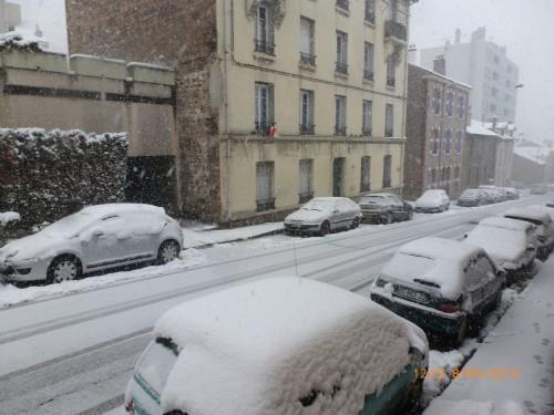 neige février 2013 001.jpg