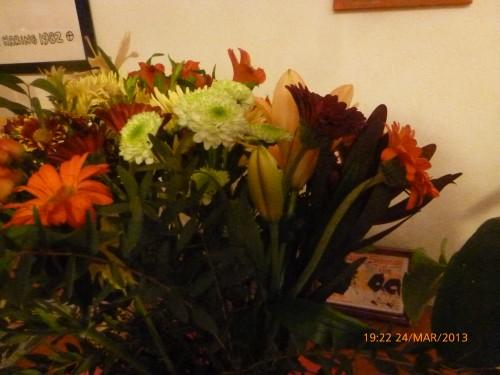 bouquets des 2 dimanche 17 et 24 mars 2013 005.jpg