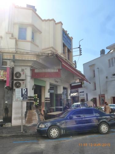 Casablanca 11.4.2015 066.jpg