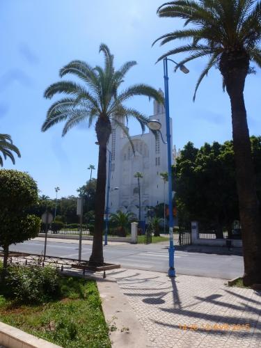 Casablanca 11.4.2015 004.jpg