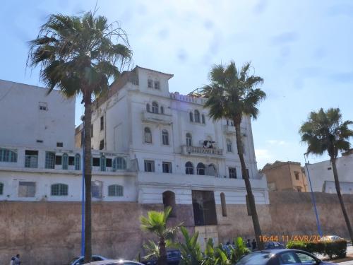 Casablanca 10.4.2015 048.jpg