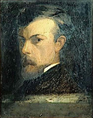 autoportrait02.jpg