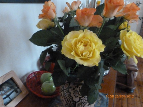 bouquets 26 FEVRIER 2012 001.jpg