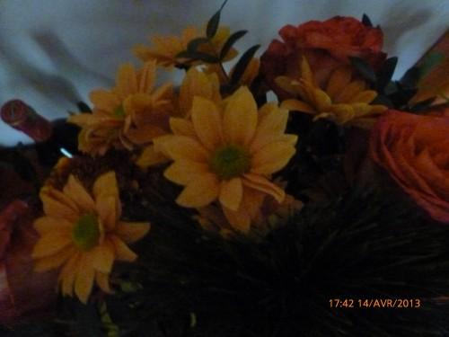 bouquet 14 avril 2013 004.jpg