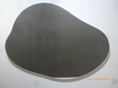 P1230906.JPG