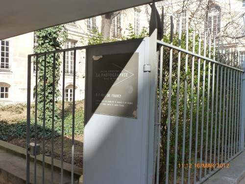 paris16 MARS 2012 012.jpg